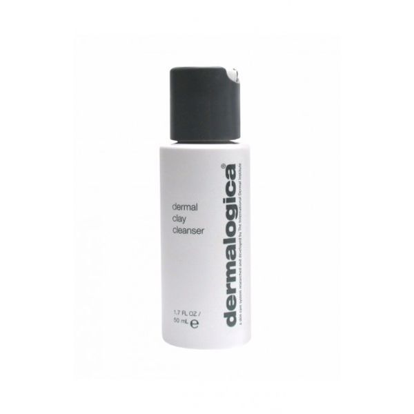 DERMALOGICA DERMAL CLAY CLEANSER - preparat do mycia twarzy 50 ml
