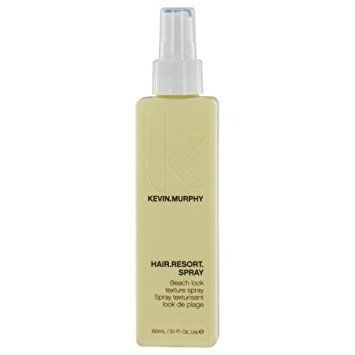 KEVIN MURPHY HAIR RESORT SPRAY - spray modelujący 150 ml