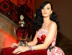 Katy Perry Killer Queen 30 ml woda perfumowana