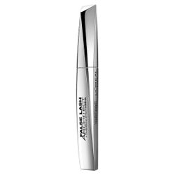 Loreal False Lash Architect 4D Maskara czarna