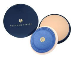 Puder Mayfair 03 DEEP PEACH
