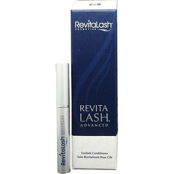 REVITALASH  ADVANCED - odżywka do rzęs 1 ml