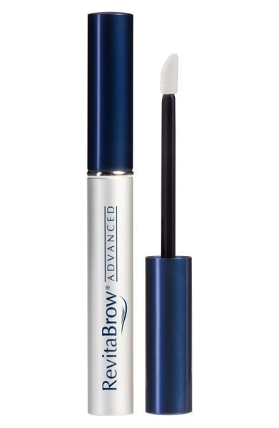 REVITALASH REVITABROW ADVANCED - odżywka do brwi 1,5 ml