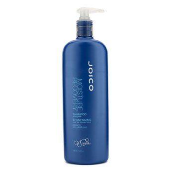 5cc04a39d16 JOICO MOISTURE RECOVERY SHAMPOO - szampon do włosów suchych 500 ml ...