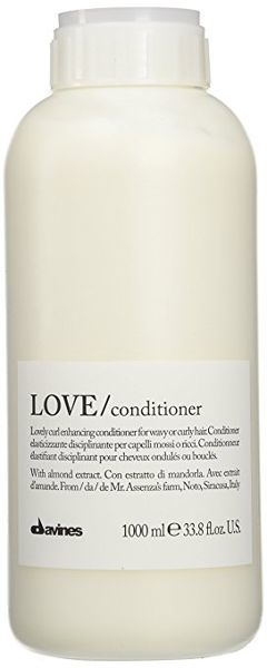 DAVINES LOVE CURL Conditioner - odżywka 1000 ml