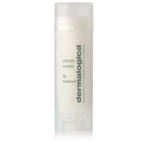 DERMALOGICA CLIMATE CONTROL LIP TREATMENT - balsam do ust w sztyfcie 4,5 g