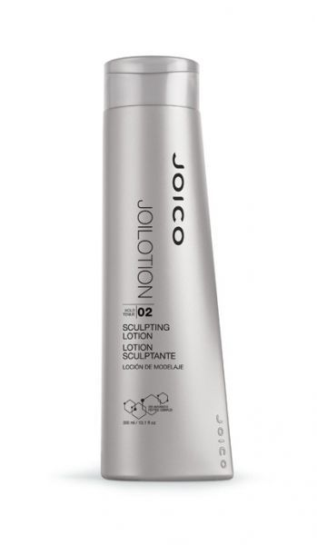 JOICO JOILOTION 02 SCULPTING LOTION - mleczko rzeźbiące 300 ml
