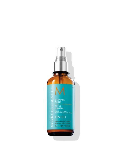 MOROCCANOIL FINISH - nabłyszczacz 100 ml