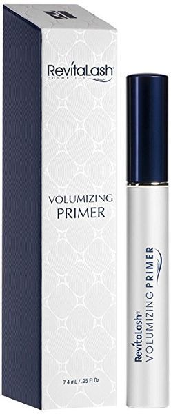 REVITALASH VOLUMIZING PRIMER - baza pod tusz do rzęs 7,4 ml