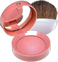 Róż Bourjois 54 Rose Frisson